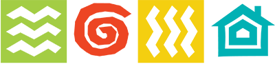 East LA Community Corporation